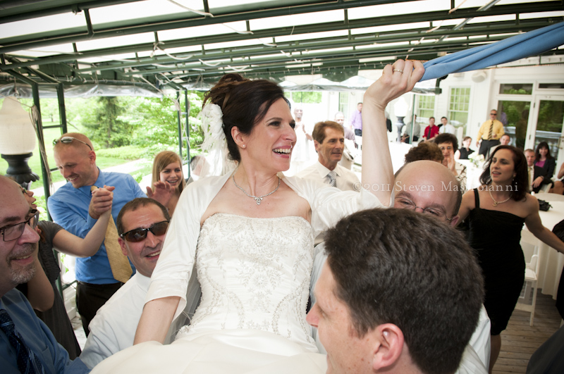 Cleveland-wedding-photographer (14)