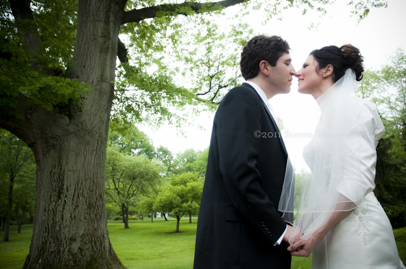 Cleveland-wedding-photographer (11)