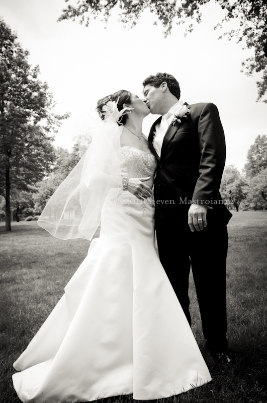 Cleveland-wedding-photographer (5)