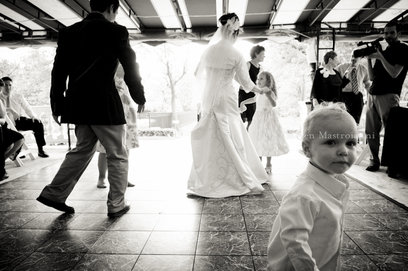 Cleveland-wedding-photographer (4)