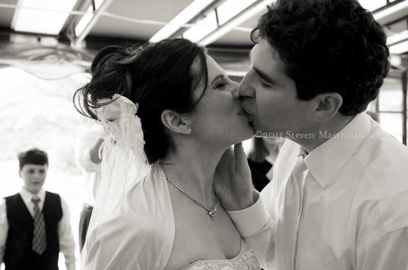 Cleveland-wedding-photographer (3)