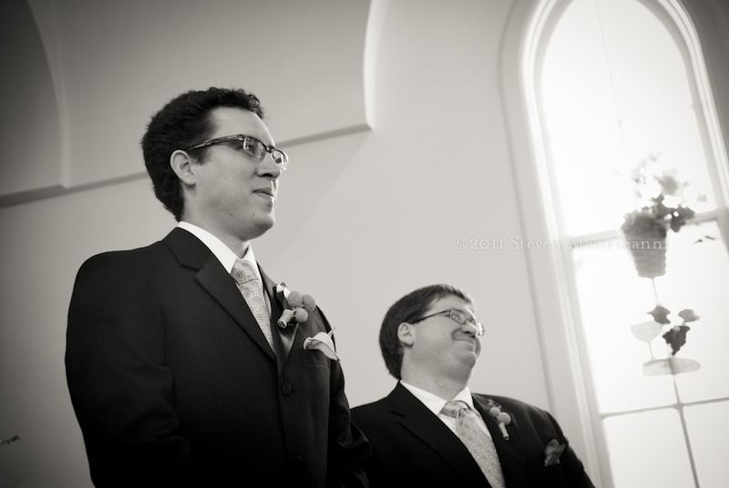 Peninsula-ohio-wedding-photo