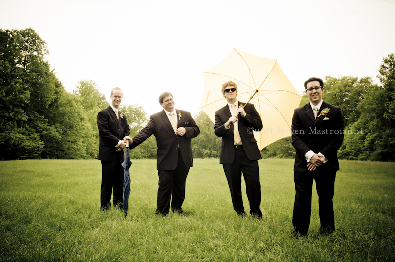 Happy-Days-Lodge-wedding-photo (16)