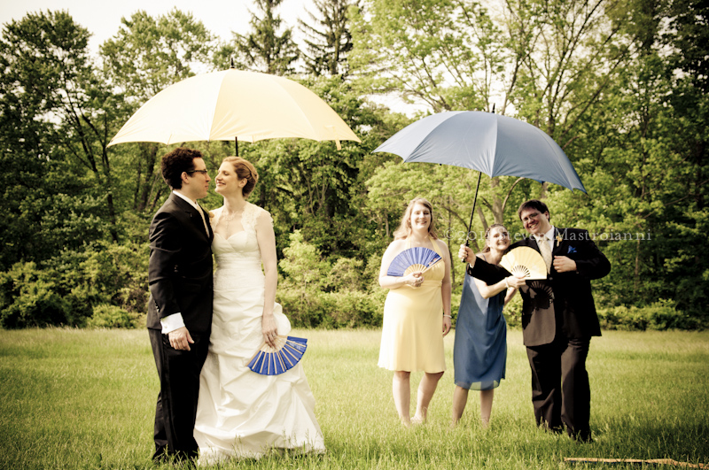 Happy-Days-Lodge-wedding-photo (14)