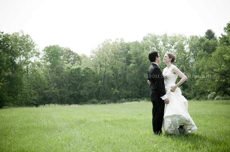 Happy-Days-Lodge-wedding-photo (12)