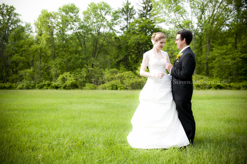 Happy-Days-Lodge-wedding-photo (11)