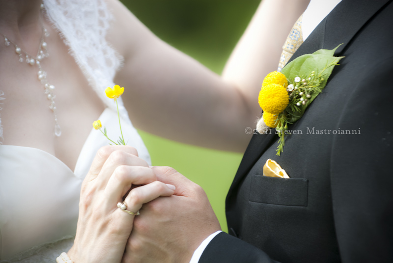 Happy-Days-Lodge-wedding-photo (9)