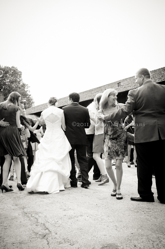 Happy-Days-Lodge-wedding-photo (6)
