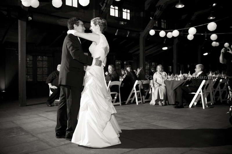 Happy-Days-Lodge-wedding-photo (4)