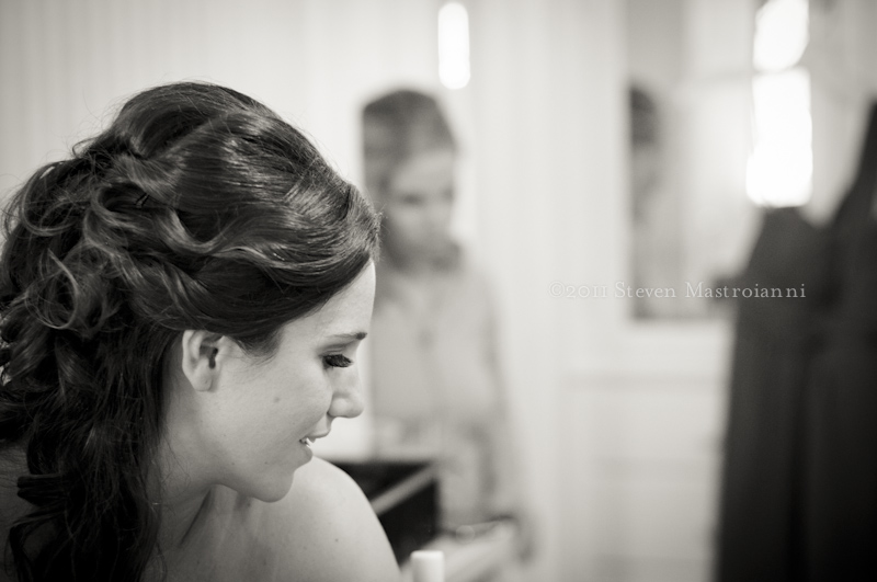 Hillbrook wedding photos (37)