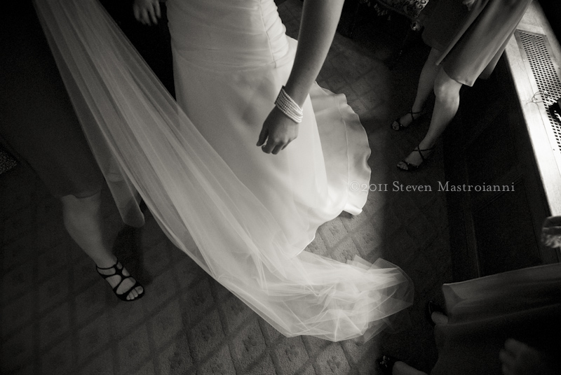 Hillbrook wedding photos (27)