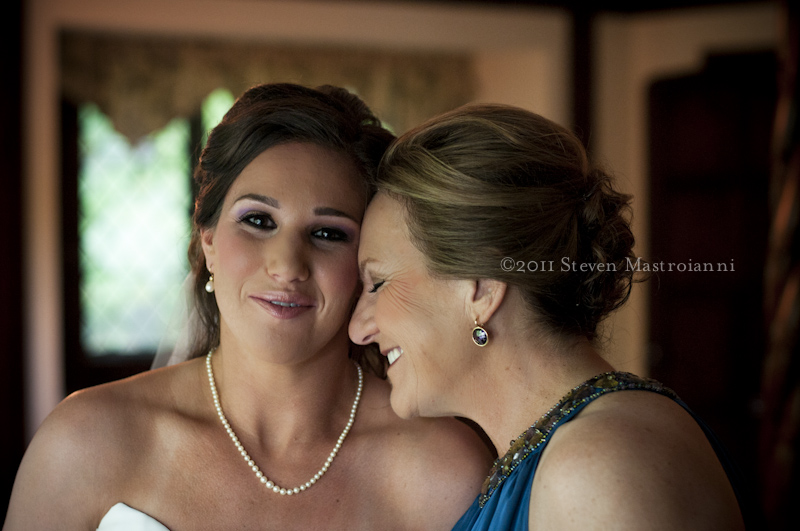 Hillbrook wedding photos (24)