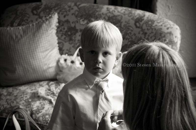 Hillbrook wedding photos (23)