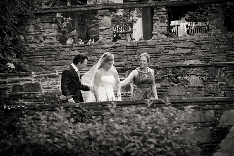 Hillbrook wedding photos (18)