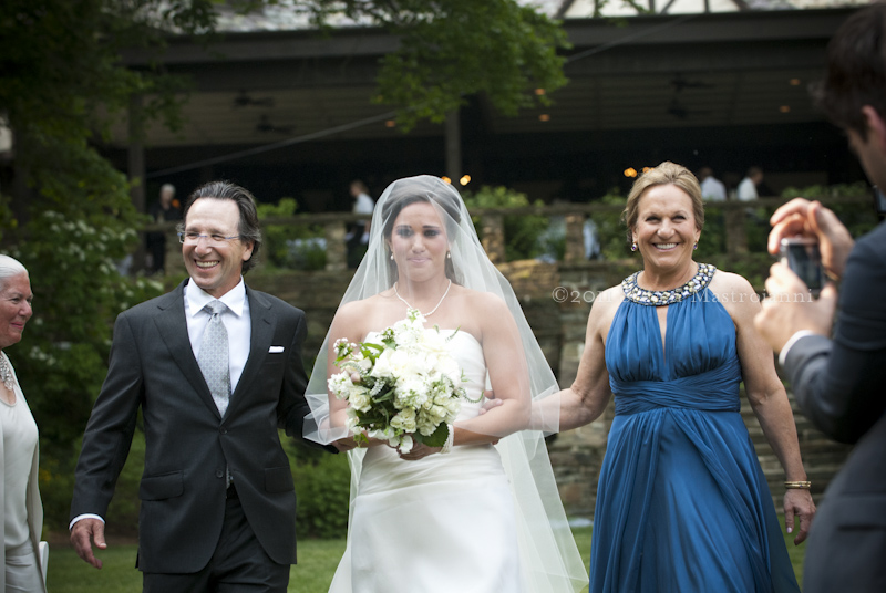 Hillbrook wedding photos (16)