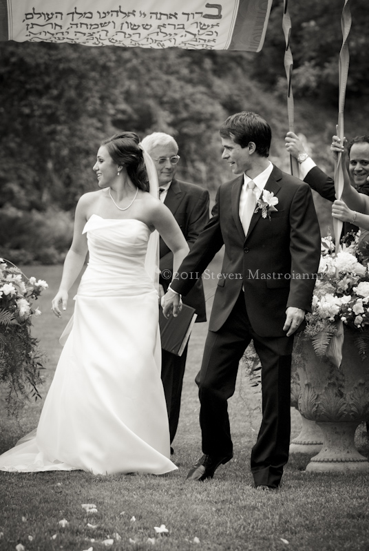 Hillbrook wedding photos (10)