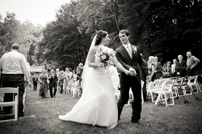 Hillbrook wedding photos (9)