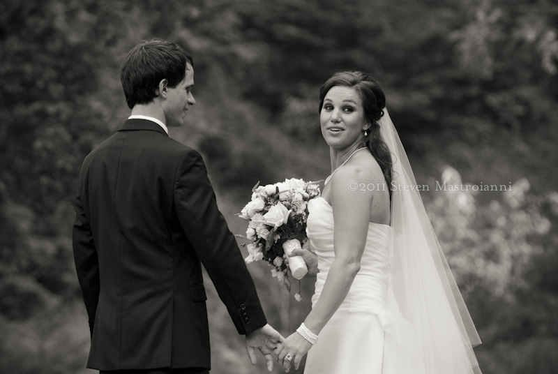 Hillbrook wedding photos (8)