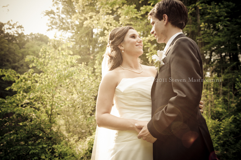 Hillbrook wedding photos (7)