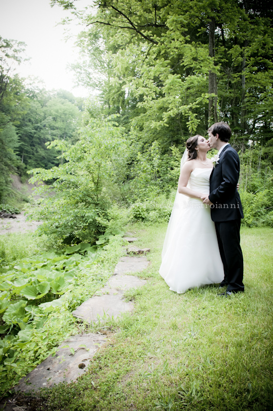 Hillbrook wedding photos (6)
