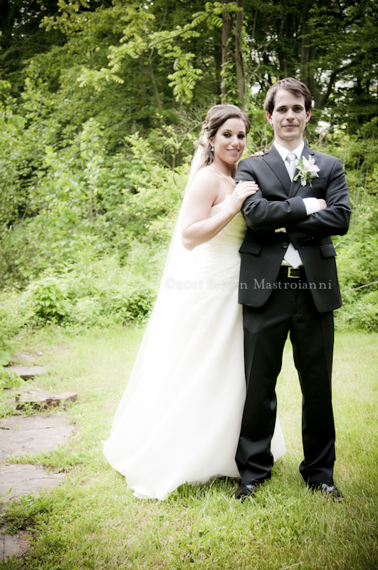 Hillbrook wedding photos (5)