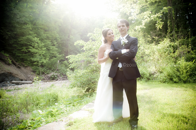 Hillbrook wedding photos (4)