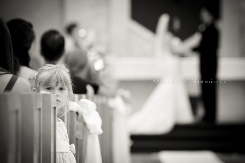 Cleveland wedding photos (26)
