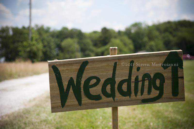 cleveland hudson wedding photography (30)