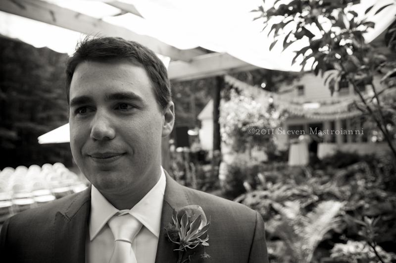 cleveland hudson wedding photography (27)