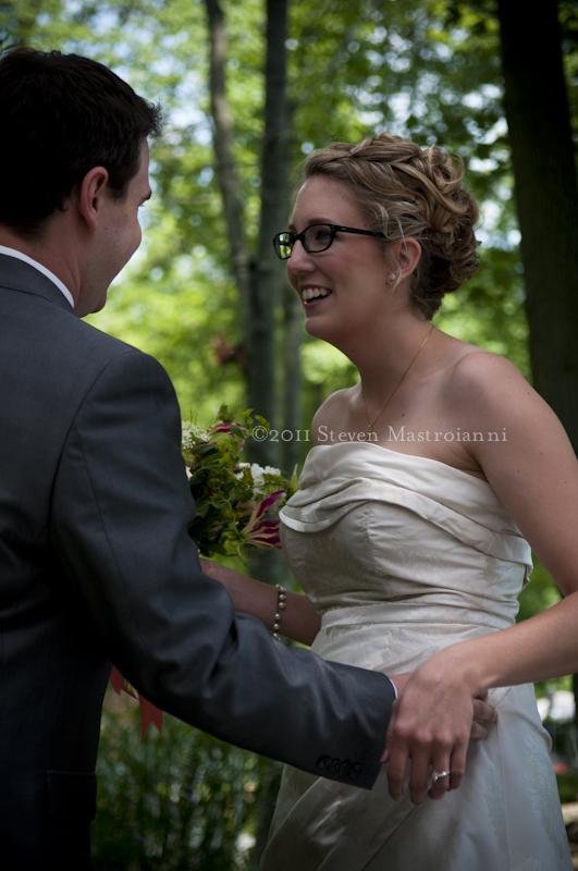 cleveland hudson wedding photography (26)