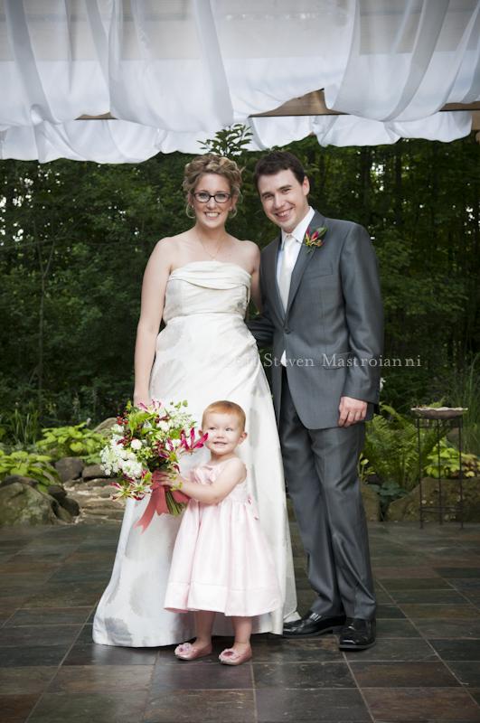 cleveland hudson wedding photography (25)