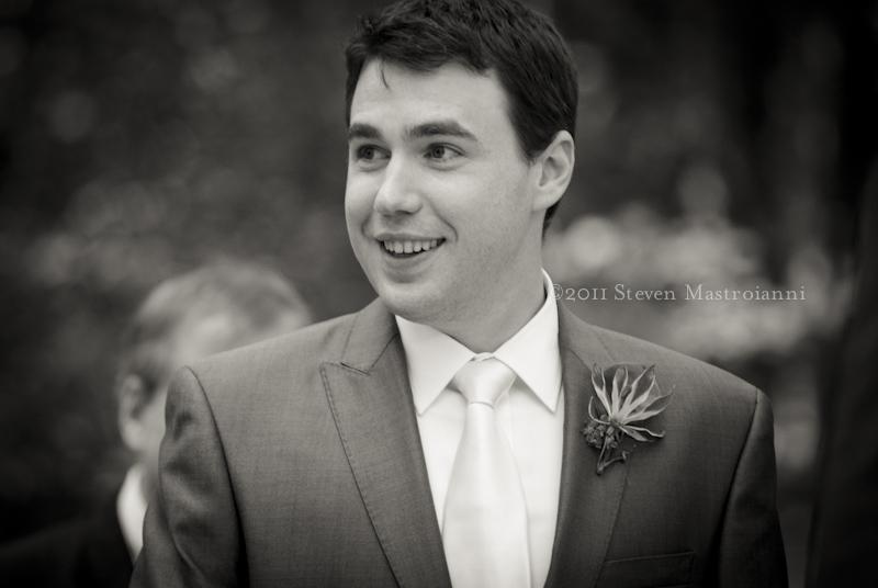 cleveland hudson wedding photography (22)