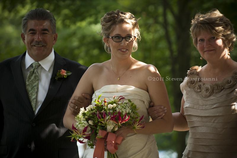 cleveland hudson wedding photography (21)