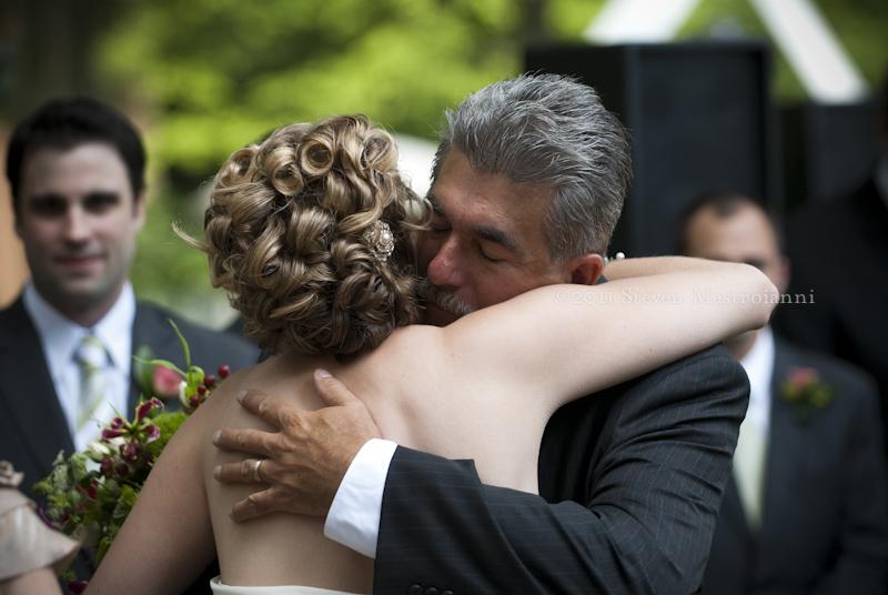 cleveland hudson wedding photography (20)
