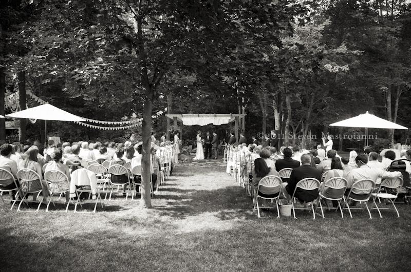cleveland hudson wedding photography (19)