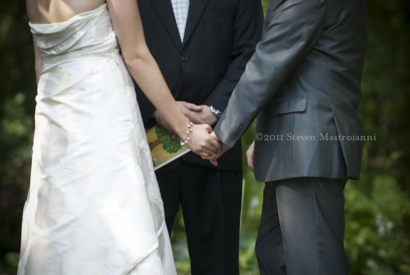 cleveland hudson wedding photography (18)