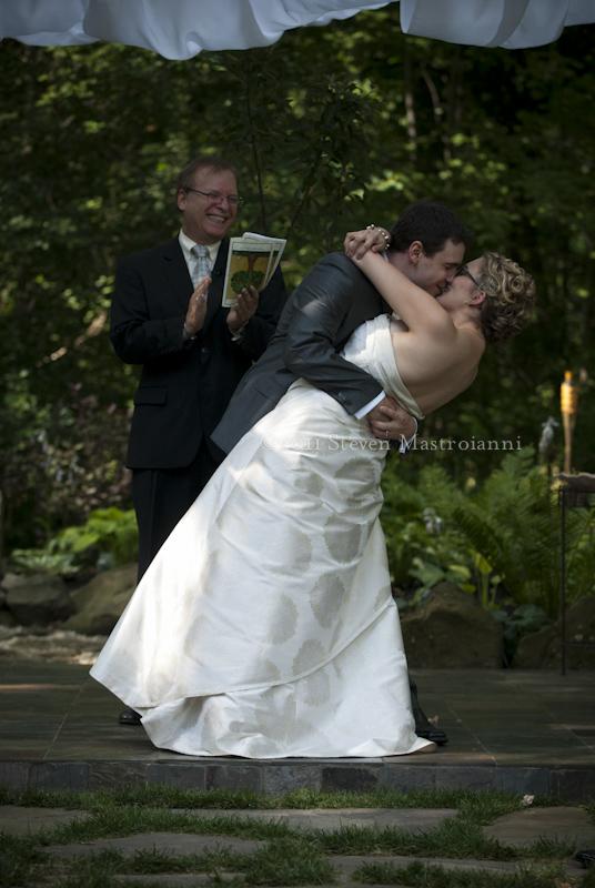 cleveland hudson wedding photography (17)