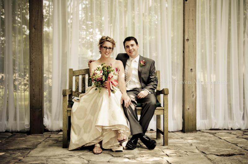 cleveland hudson wedding photography (16)