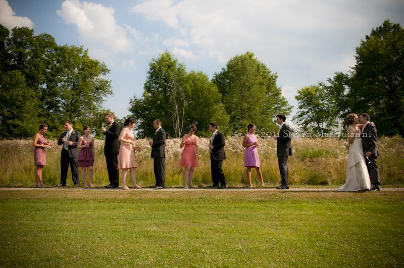 cleveland hudson wedding photography (15)