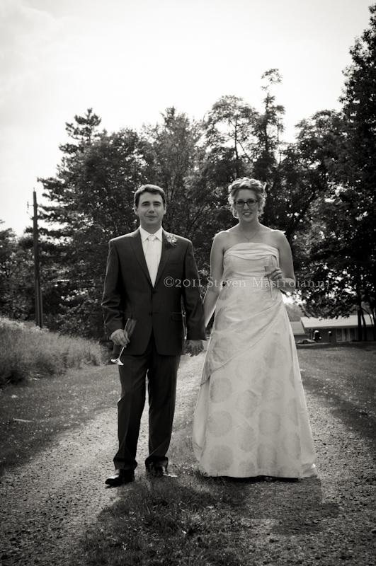 cleveland hudson wedding photography (14)
