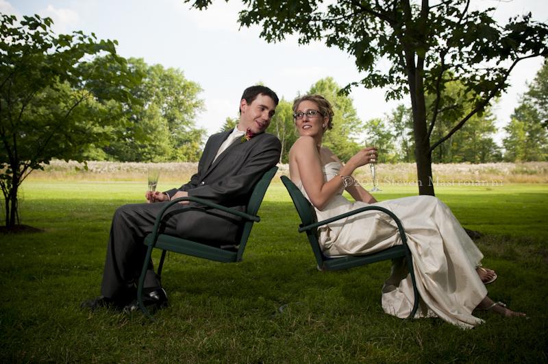 cleveland hudson wedding photography (13)
