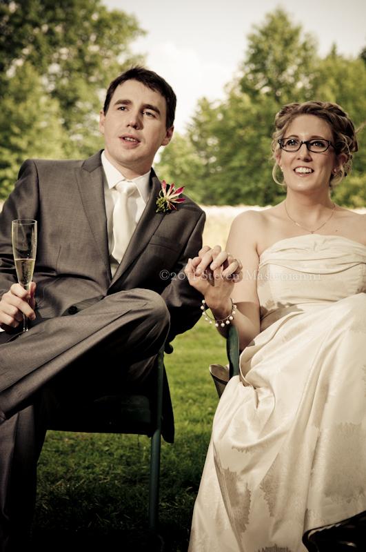 cleveland hudson wedding photography (12)