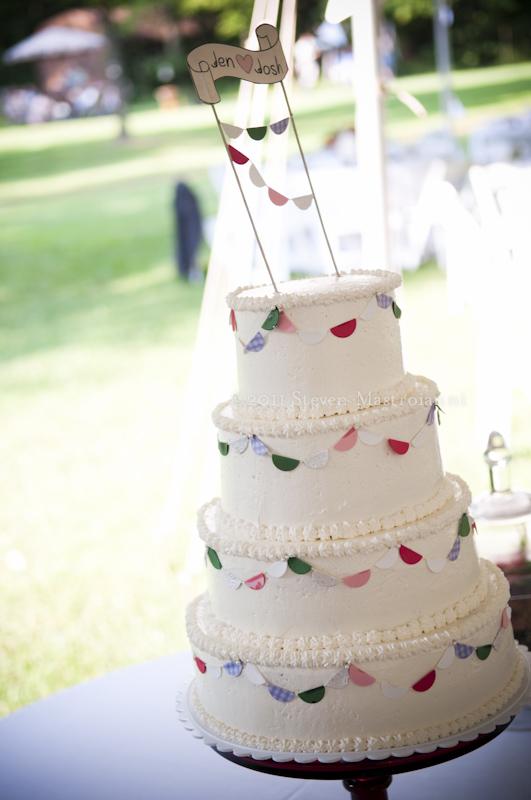 cleveland hudson wedding photography (9)