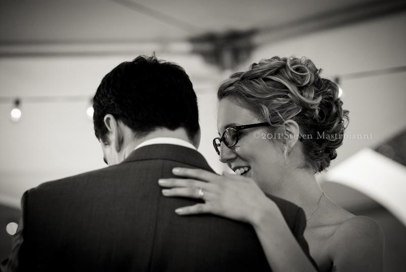 cleveland hudson wedding photography (7)