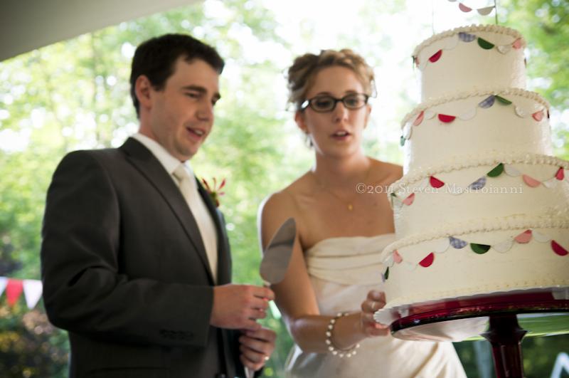 cleveland hudson wedding photography (6)