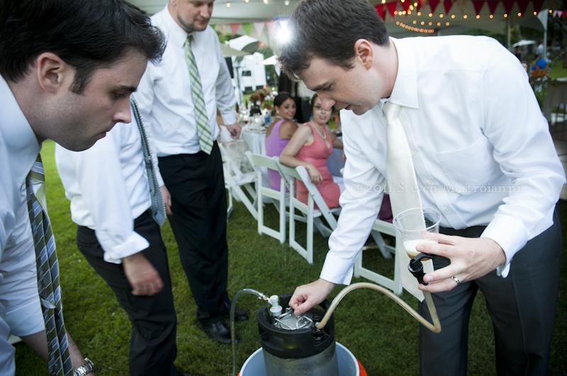 cleveland hudson wedding photography (5)
