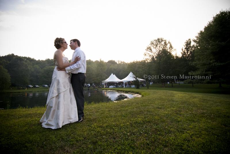 cleveland hudson wedding photography (2)