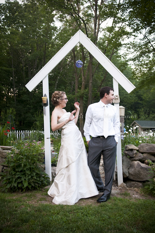cleveland hudson wedding photography (1)