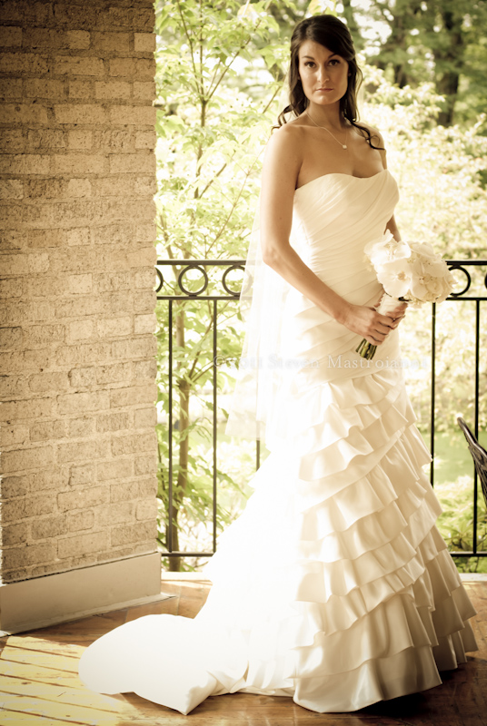 shaker heights country club wedding (19)