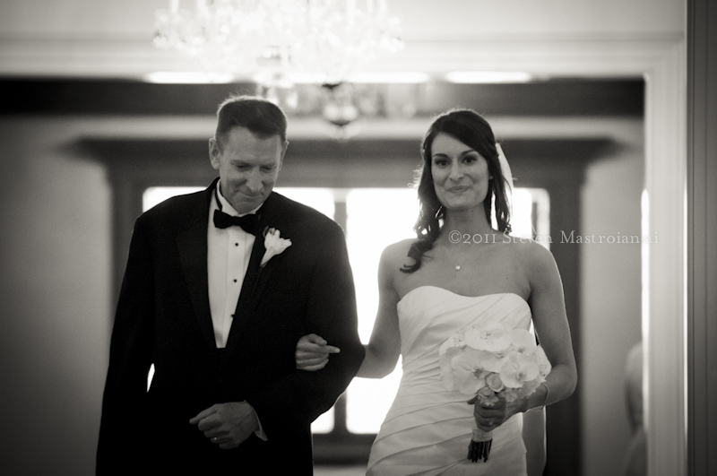 shaker heights country club wedding (13)